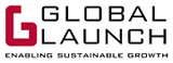 Global Launch, LLC